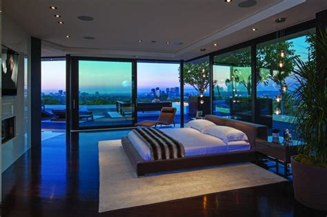 how many bedrooms are in a mansion modern mansion master bedroom fresh bedrooms decor ideas