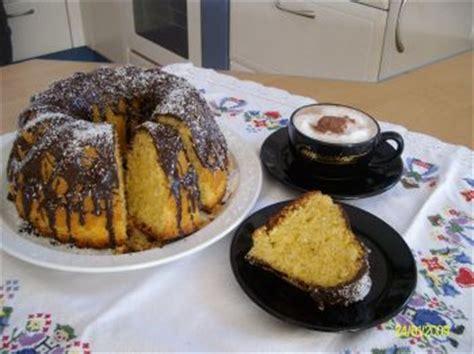 einfacher schneller kuchen schneller einfacher kaffee klatsch kuchen ein