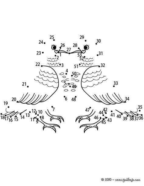 Juegos gratuitos de pareja de pájaros - es.hellokids.com