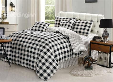 holiday inn bedding collection holiday inn bedding collection pure cotton classic white