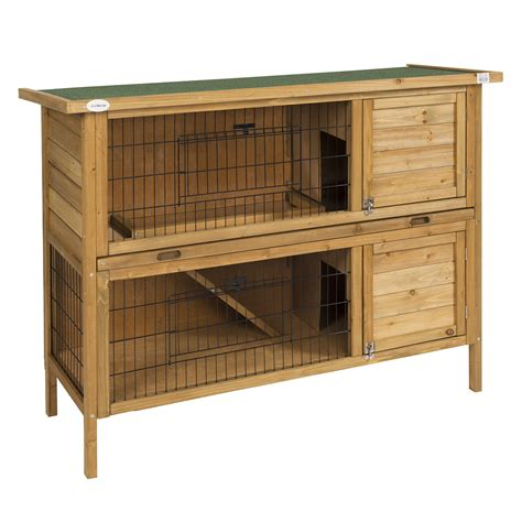 Hutch Address Liberta Ascot Rabbit Hutch Next Day Delivery Liberta