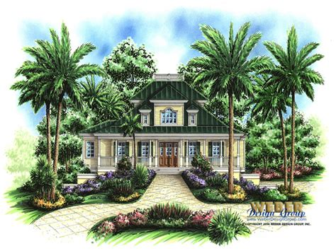 Hawaiian Style House Plans Hawaiian Plantation Style House Plans Houses Design Best Free Home Design Idea Inspiration