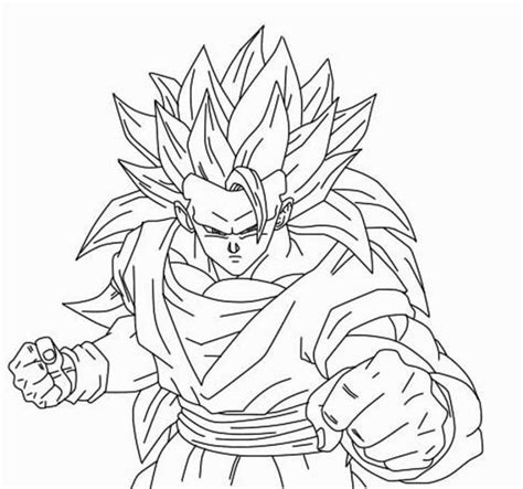 dbz coloring pages games 48 best movie tv video game coloring pages images on