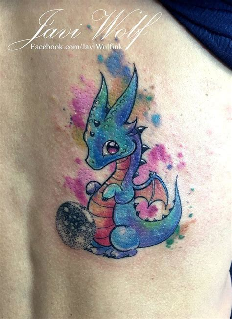 watercolor tattoos don t last 618 best my work watercolor tattoos images on