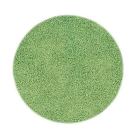 home decorators collection ultimate shag lime green 8 ft