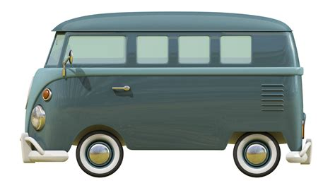 volkswagen van drawing 100 volkswagen van drawing for the love of the bus