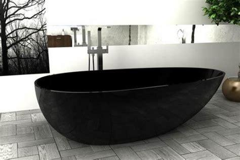 stone freestanding bathtubs your freestanding bath acrylic steel composite or