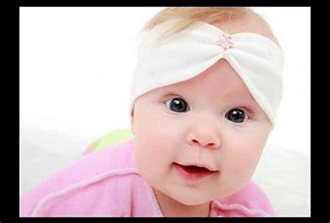 el cuarto mes bebe el cuarto mes beb 233 paperblog