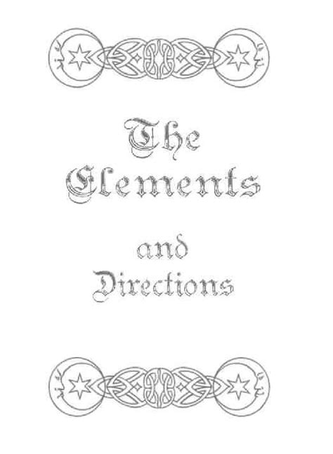 the shadow of tradition a tale of old glengarry by c holmes