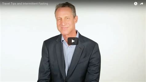 Dr Hyman 10 Day Detox Diet Principles by Travel Tips And Intermittent Fasting Dr Hyman