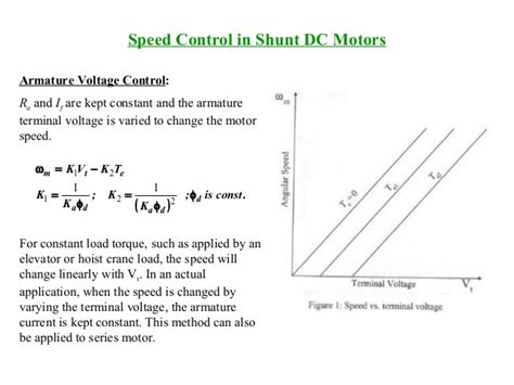 inductance in dc machines inductance in dc machines 28 images calculate armature inductance dc motor 28 images