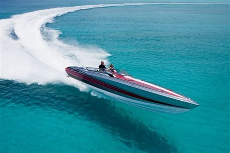 formula boats images research 2013 thunderbird formula boats 382 fas3tech