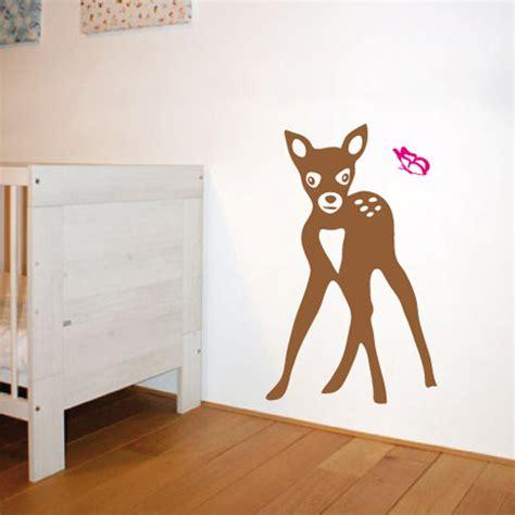 Wandtattoo Krokodil Kinderzimmer by Wandtattoo Krokodil Wandbilder F 252 R Kindgerechtes Wohnen