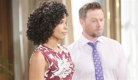 bb news bold beautiful the bold and the beautiful spoilers december 18 22 the