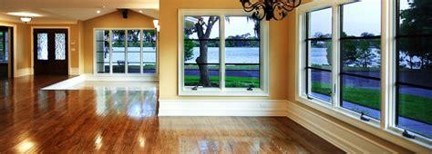 costo ristrutturazione completa appartamento ristrutturazione della prima casa agevolazioni