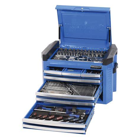 schublade elektrisch ausfahren contour 174 tool chest kit 207 1 4 3 8 1 2 quot square