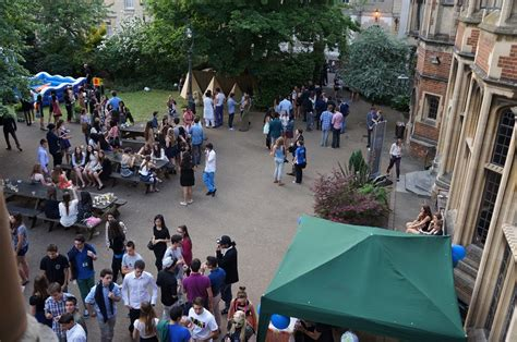 world themed events oxford university around the world themed event