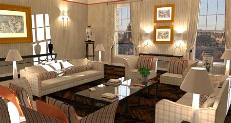 top  interior design trends    news