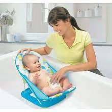 Where To Use Baby Bath Tub - 17 best ideas about baby bath seat on baby