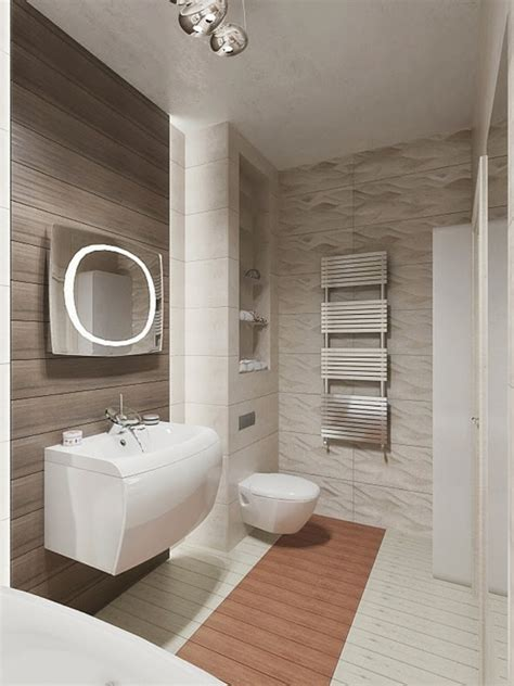 setting bathroom  window  living ideas