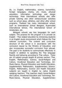 Essay On Subhadra Kumari Chauhan In by Importance Of Education Essay Effects Of Education Essay Edu Essay Ayucar