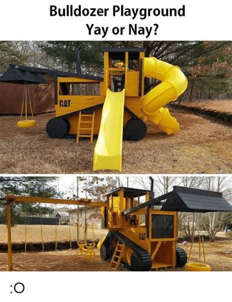 Caterpillar Equipment Memes 25 best memes about bulldozer bulldozer memes