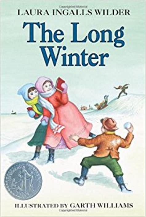 winterhouse books the winter house ingalls wilder