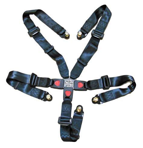 shoulder harness seat belt installation 5 point seat belt shoulder harness 6 000 354 501116