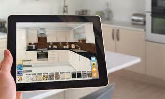 Ipad Kitchen Design App by Get To Know The Granite Transformations Igranite App For