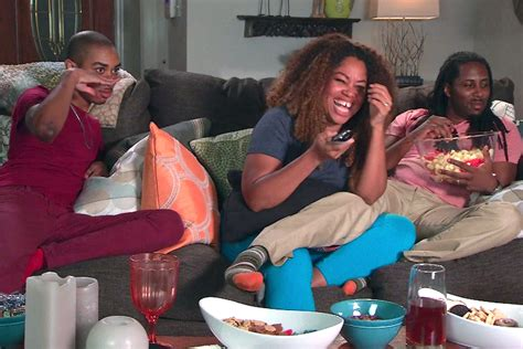 the peoples couch episodes the couchers best season 2 quotes bravo tv official site