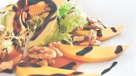 cuisine des iles saveurs des iles in restaurant reviews menu and
