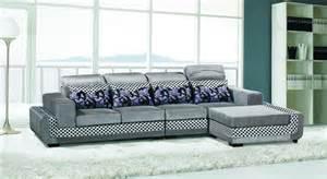 sofa interior design interior design image sofa and windows download 3d house
