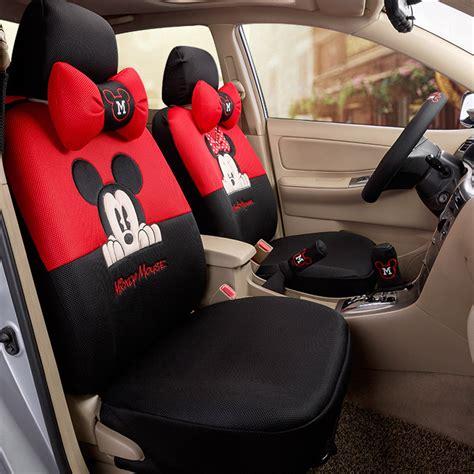 cheap car seat covers set cheap car seat covers cheap car seat covers products cheap