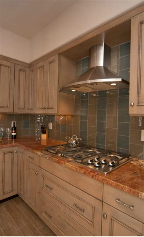 Kitchen Cabinets Tucson Az Choosing The Right Kitchen Countertops Cabinetry Kitchen Design Bath Remodel