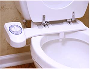 how does a bidet work how does a baday work 73259 vizualize