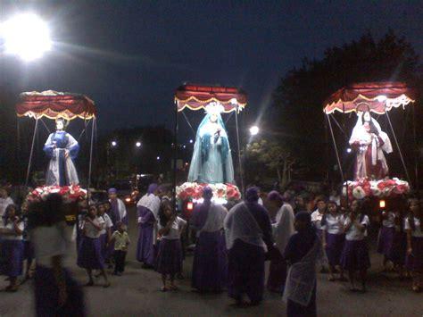 imagenes catolicas idolatria las procesiones y la idolatr 237 a cat 243 lica descritas en el