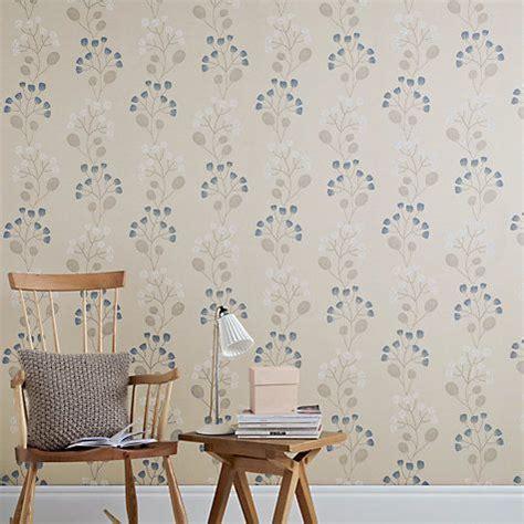 black and white wallpaper john lewis modern rarity split leg trousers black slate wallpaper