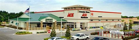 Lu Emergency Ace Hardware crowder bros ace hardware hardware helpful hardware