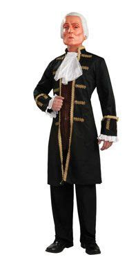 56 best images about colonial costumes on
