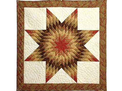 lone star quilt pattern queen size lone star quilts co nnect me