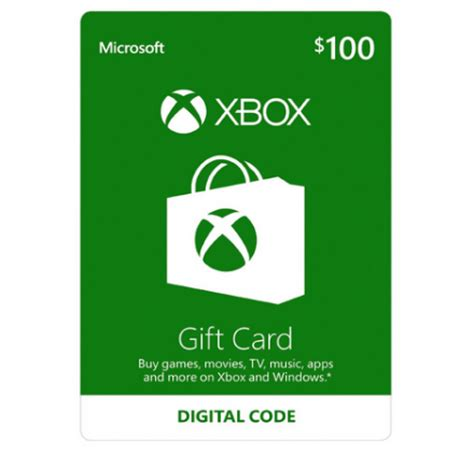 Xbox Gift Card Digital - buy xbox live 100 gift card online digital code in pakistan