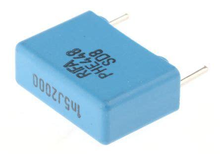 kemet pulse capacitor kemet pulse capacitor 28 images industrial grade pulse detonation smd multi layer ceramic