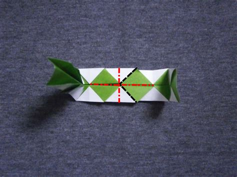 Origami Snake - katakoto origami the way of quot snake quot