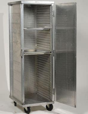 food warmer cabinet rental sterno transit cabinet food warmer taylor rental party plus