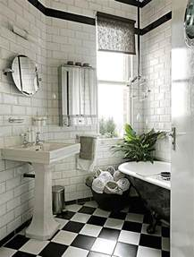 black white and bathroom decorating ideas best 25 black white bathrooms ideas on black