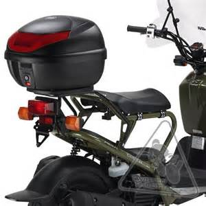 Honda Ruckus Accessories Image Gallery Honda Ruckus Accessories