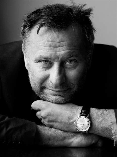 michael nyqvist cnn michael nyqvist bedroom ideas for new house