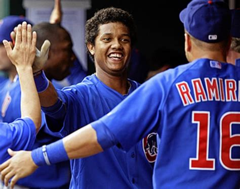 starlin castro benched born on 3rd just another wordpress com weblog