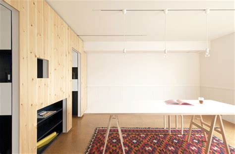 movable walls for apartments apartment with movable walls