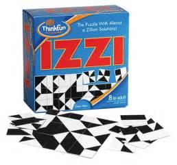 pattern matching puzzles izzi pattern matching puzzle